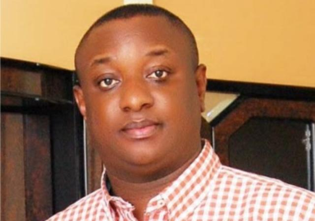 Keyamo, 22 Others Shortlisted For SAN Interview