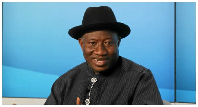 President Jonathan To Attend 22nd AU Summit In Addis Ababa