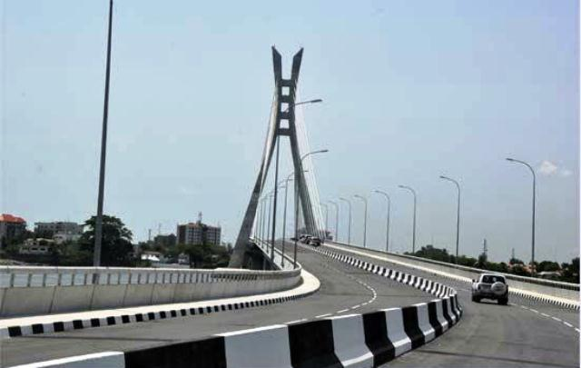 Arguments Ensue As Lagos State Appeals Judgment On Lekki/Ikoyi Brigde Toll