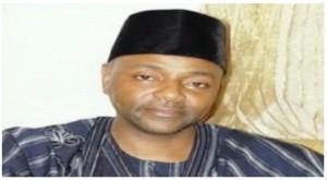 Mohammed-Abacha
