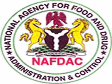 National Assembly To Enact Law To Strengthen NAFDAC