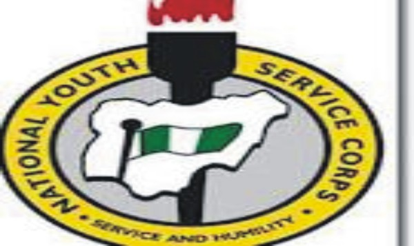NYSC Promises To Provide Manpower To Rebuild Yobe