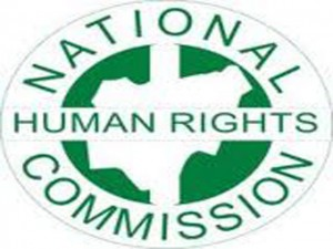 National-Human-Right-Commission-NHRC-logos