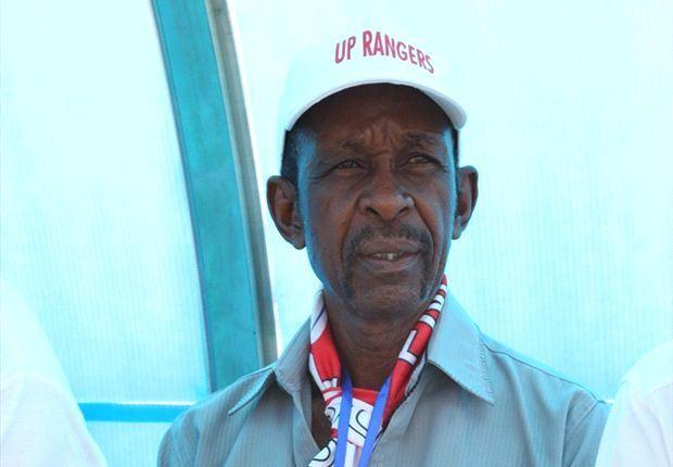 Ex-Enyimba Boss Takes Over at Kano Pillars