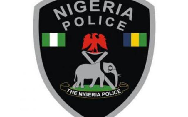 Nigeria Police Steps Up Fight Against Terror