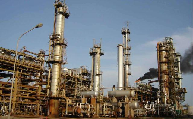 FG Denies Plan To Sell Refineries