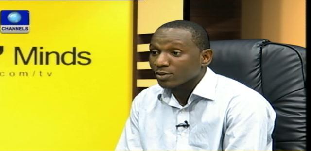 Social Media Will Reshape Nigerian Politics In 2014/2015 – Ahmed