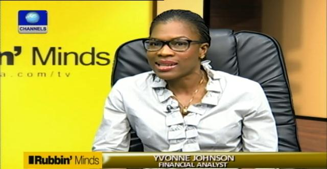 The Internet In Nigeria Will Be Even Greater in 2014 – Johnson