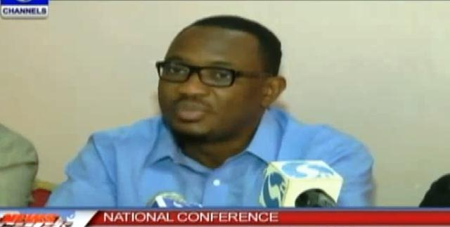 National Conference: Group Demands Conclusion Before General Election