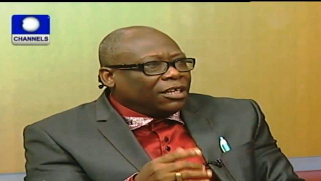 Rivers Crisis: Nigerian Media Needs Some Soul Searching – Akinola