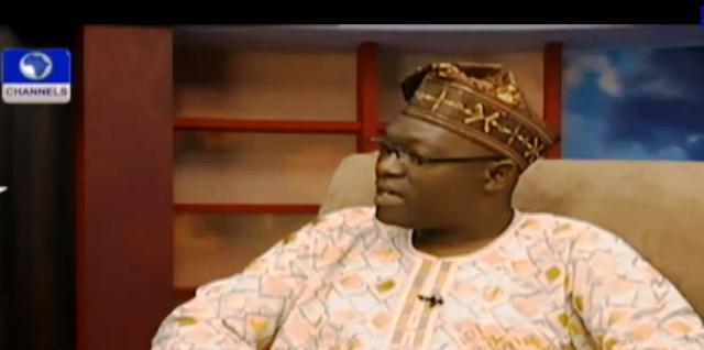 Anti-Gay Law: The Morality Of A Country Is Most Important – Akinreti