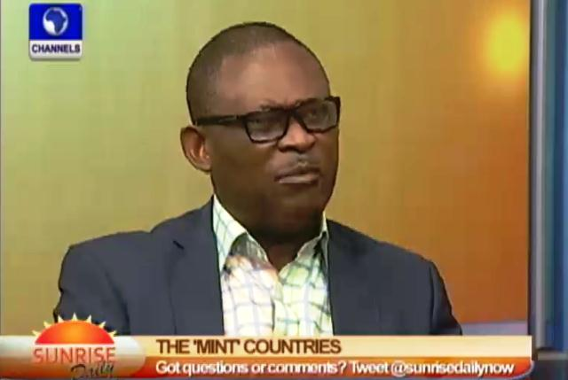 MINT Countries: Nigerian Government Must Build Human Capacity – Economist