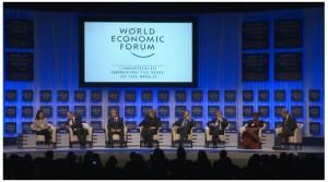 World-Economic-Forum2