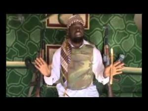 abubakar-shekau-BH-leader2