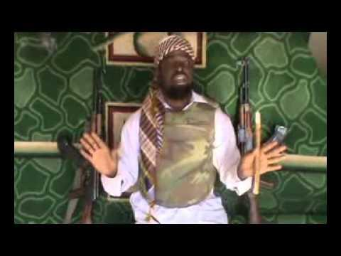 Global Islamic Body Condemns Boko Haram