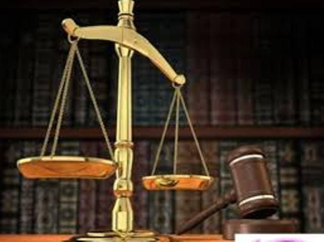 Absence Of Witness Stalls Subsidy Protest Murder Trial