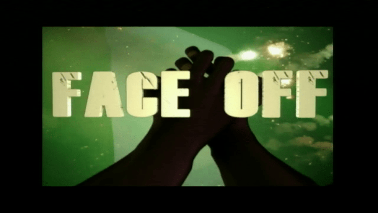 FACE OFF: Efforts Of Government In 2013, Laudable Or Not?