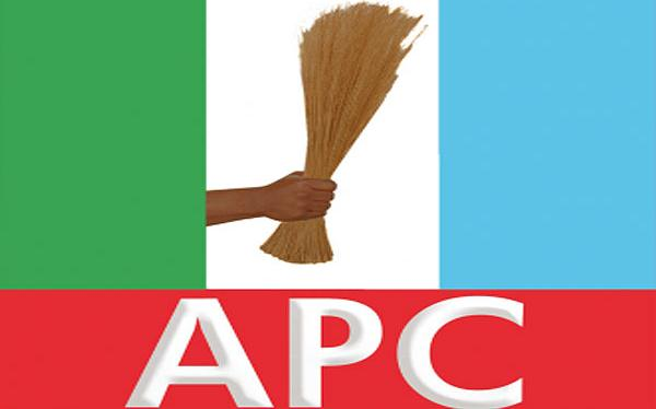 Kaduna APC Rejects State Congress Result