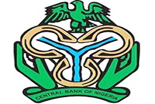 CBN Challenges Ogun Government On Financial Inclusion