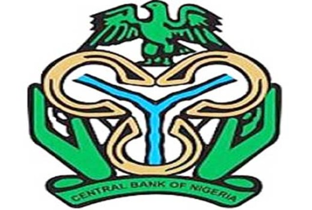 CBN Launches Biometric Customer Registration