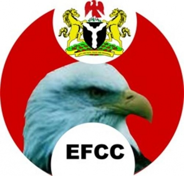 EFCC Arrests Suspected Fraudster Over $1Mln Scam