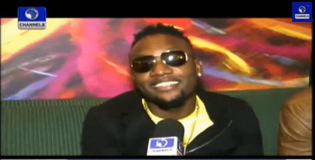 Limpopo Crooner To Feature Nicki Minaj, Reunites With Presh