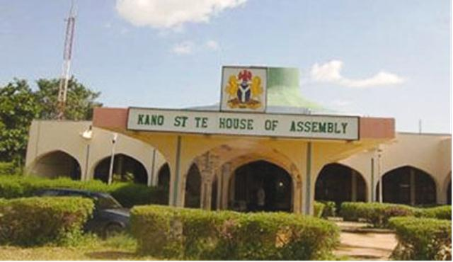 https://www.channelstv.com/wp-content/uploads/2014/02/Kano-State-HA.jpg