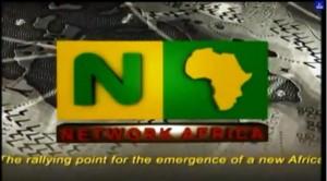 Network Africa