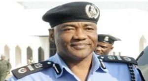 Police IG 2