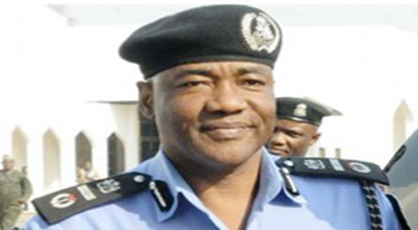 2015 Elections: Police IG Reveals Plans To Ensure Security