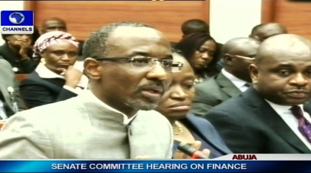 Sanusi Insists NNPC Has 20 Billion Dollars Unaccounted For