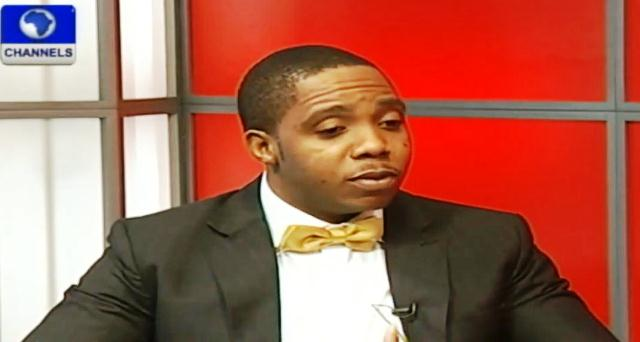 Sanusi's Suspension: There Is Need For Court Interpretation – Oyefeso