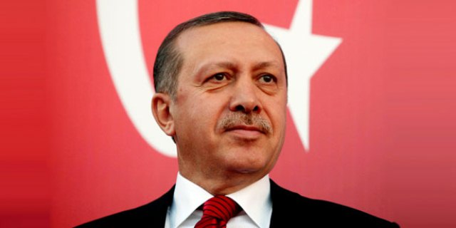 Erdogan To Visit France Amid Tensions With EU