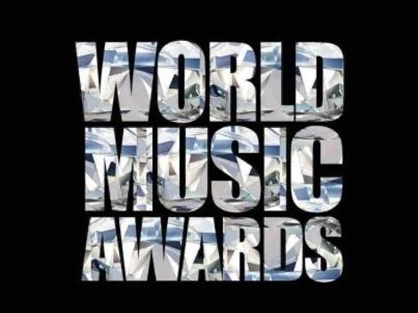 D'banj, Tuface, Jay-Z, Kanye West, Davido, Kcee Nominated At World Music Awards