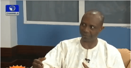 FG Being Political By Claiming Sanusi's Suspension Won't Affect Economy – Analyst