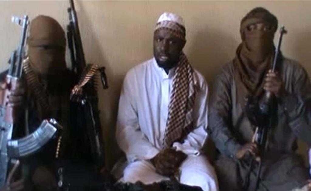 Boko Haram: Scores Killed In Borno, Adamawa And Plateau