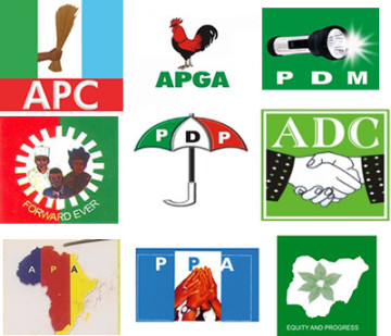 Group Urges All Political Parties To Field Northern Presidential Candidates