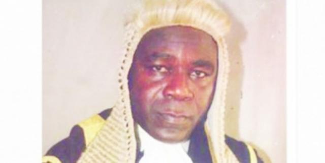 Ondo Assembly Speaker Dies Of Cancer