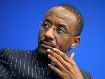 Sanusi Absent From Probe Panel