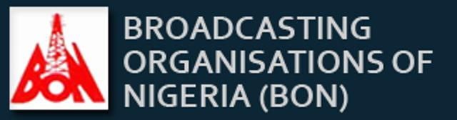 Nigerian Broadcasters Prepare For National Conference