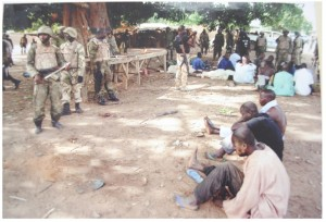 Boko-Haram-Arrested