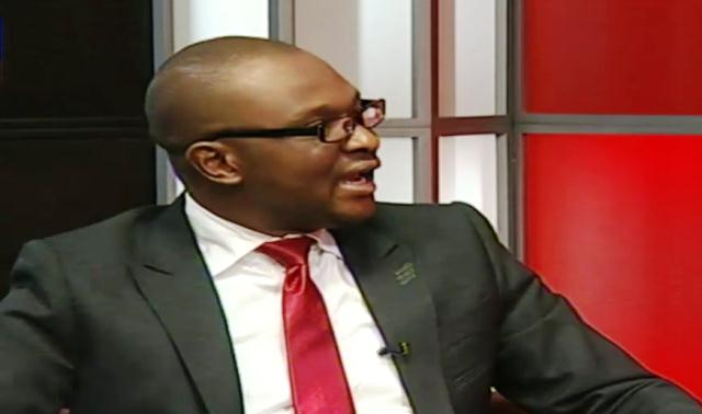 National Conference Is Doing Well Despite Conflicts – Constitutional Law Analyst