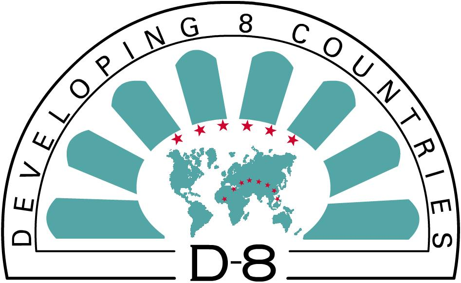 D8 Countries Recommend Shipping Sector Development For Effective Trade Cooperation