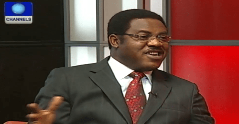 Nigerian Bar Association Won't Participate In National Conference – Adesina
