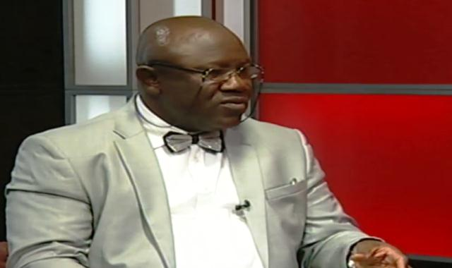 Nat'l Conference: Some Delegates Are Major Players In Crisis Bedevilling Nigeria – Enikhuomehin