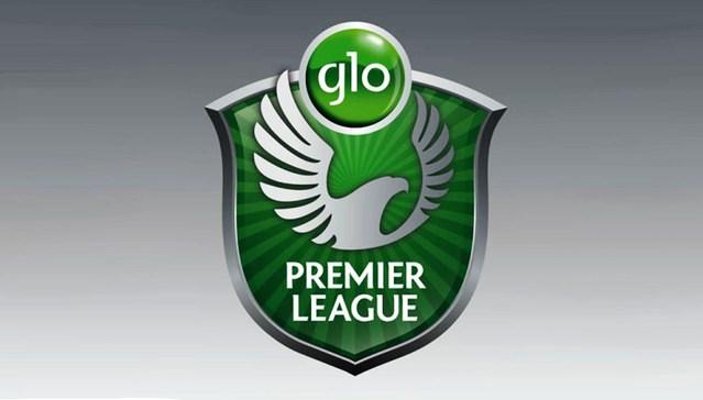 Court Stops Nigerian Premier League