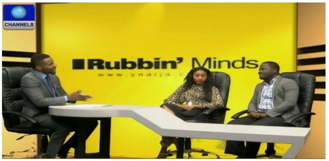 Nigerian Graduates Are Employable – HR Consultant