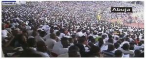Job-Seekers-In-Nigeria