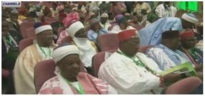 National-Conference-delegates