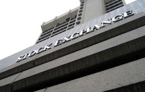 Nigerian Stock Exchange, NS, Financial Market, Stock Market, Independence Holiday